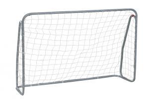 Porta da calcio 180-220-300